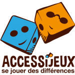 AccessiJeux FAMILY